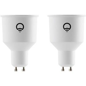 Набор умных ламп LIFX Colour GU10