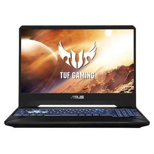 Ноутбук ASUS TUF FX505DD-BQ121T (90NR02C2-M02980)