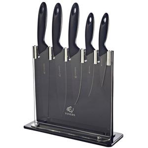 Набор ножей Viners Silhouette v_0305.097