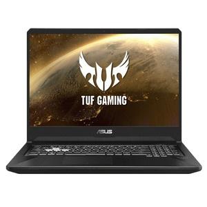 Ноутбук ASUS TUF FX705DT-AU095T (90NR02B2-M03870)