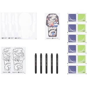 Креативный набор DJI DIY Creative Kit