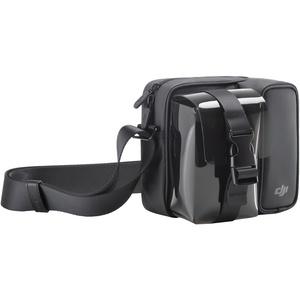Сумка для квадрокоптера DJI Mini Bag