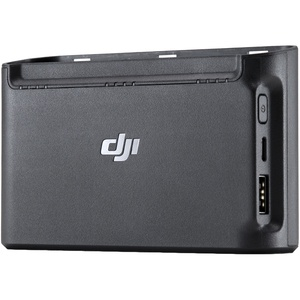 Зарядный хаб DJI Two-Way Charging Hub