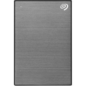 Внешний жесткий диск  Seagate Backup Plus Slim STHN1000405