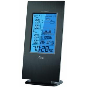 Цифровая метеостанция Ea2 UM8