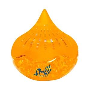 Поглотитель запахов Topperr 3111, апельсин