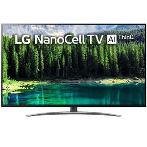Телевизор LG NanoCell 65SM8600PLA