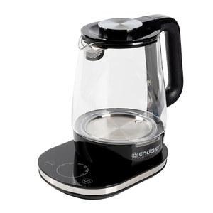 Чайник Endever Skyline KR-334G