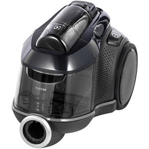 Пылесос Electrolux PC91-H6STM