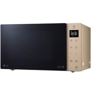 Микроволновая печь LG MW25R35GISH NeoChef