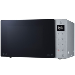Микроволновая печь LG MW25R35GISL NeoChef