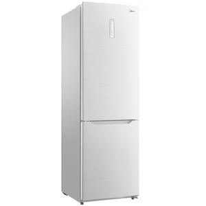Холодильник Midea MRB519SFNWP
