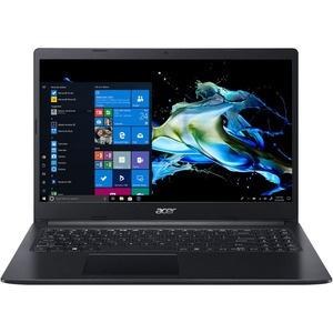 Ноутбук Acer Extensa EX215-21-40AS Black (NX.EFUER.00V)