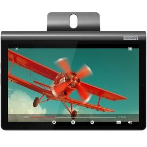 Планшет Lenovo Yoga Tablet YT-X705X, Iron Grey (ZA540009RU)