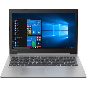 Ноутбук Lenovo IdeaPad 330-15IKB Grey (81DE029HRU)