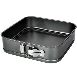 Посуда для выпечки Termico 220487