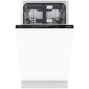 Встраиваемая посудомоечная машина Gorenje GV57210