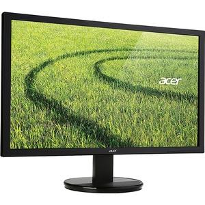Монитор Acer K242HLDBID (UM.FW2EE.D01)