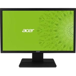 Монитор Acer V246HLBD (UM.FV6EE.001)