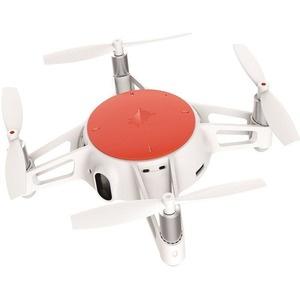Квадрокоптер Xiaomi Mi Drone Mini