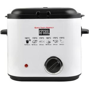 Фритюрница GFGRIL GFF-012 Easy Cook