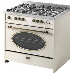 Газовая плита Korting CKG 93050 CRI