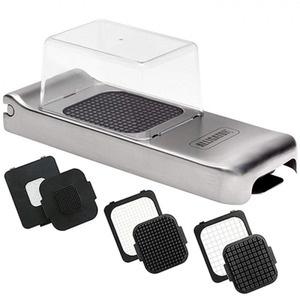 Комплект Alligator Чоппер Люкс для нарезки кубиками