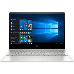 Ноутбук HP Envy X360 15-dr0002ur Natural Silver (6PU80EA)
