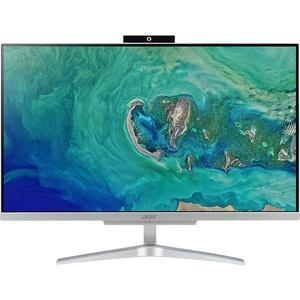 Моноблок Acer Aspire C24-865 (DQ.BBUER.017)