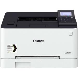 Принтер Canon COLOUR I-SENSYS LBP621CW (3104C007)