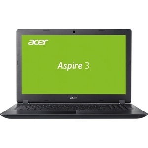 Ноутбук Acer A315-51 (NX.H9EER.016)