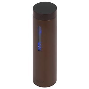 Генератор водородной воды BORK HW600 gg