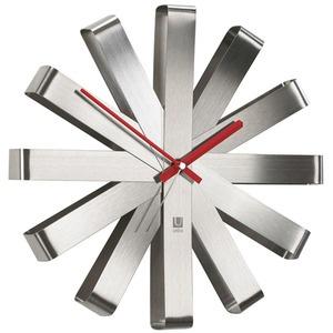 Часы Umbra Ribbon 118070-590