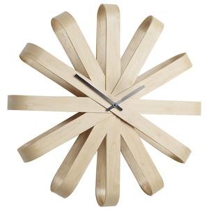 Часы Umbra Ribbon 118071-390