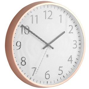 Часы Umbra Perftime 118422-880