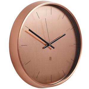 Часы Umbra META 1004385-880