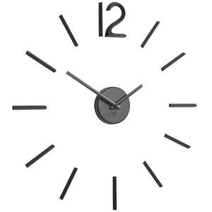 Часы Umbra Blink 1005400-040