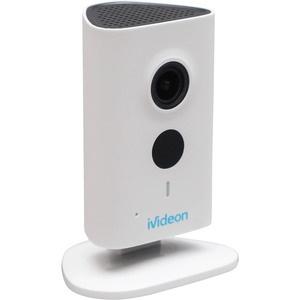 IP-камера Ivideon Cute