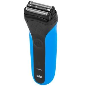 Электробритва мужская Braun Series 3 310BT