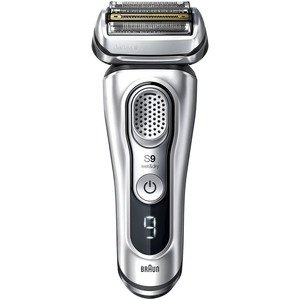 Электробритва мужская Braun Series 9 9330s