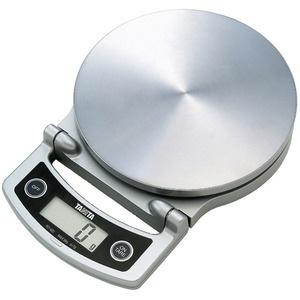 Кухонные весы Tanita KD-400-510