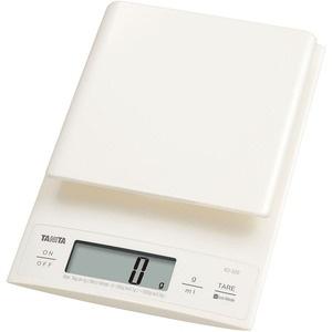 Кухонные весы Tanita KD-320