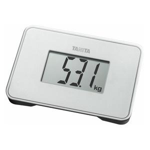 Напольные весы Tanita HD 386 White