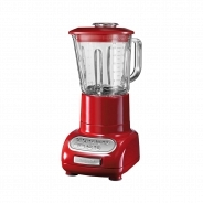 Блендер KitchenAid 5KSB5553EER (90696)
