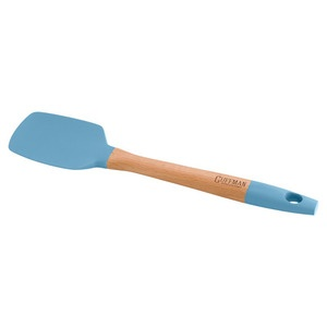 Кухонная лопатка Guffman M04-018-B