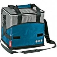 Холодильник Ezetil KC Extreme 28 (сумка-термос)