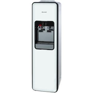 Кулер для воды Ecotronic P5-LPM (7171) белый