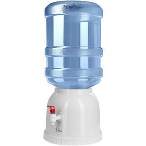 Кулер для воды Ecotronic L2-WD (7115) белый
