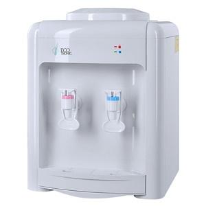 Кулер для воды Ecotronic H2-TE (2117) белый