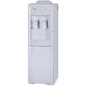 Кулер для воды Ecotronic H2-L (1549) белый